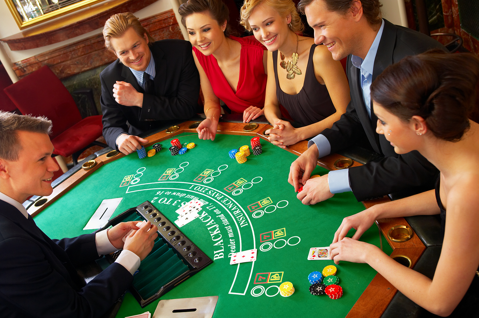 how to play online casino jetstspielen.de