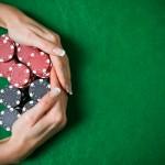 ingen innskudd casino bonuser