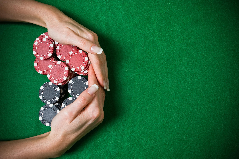 Beste ingen innskudd Casino Bonuser