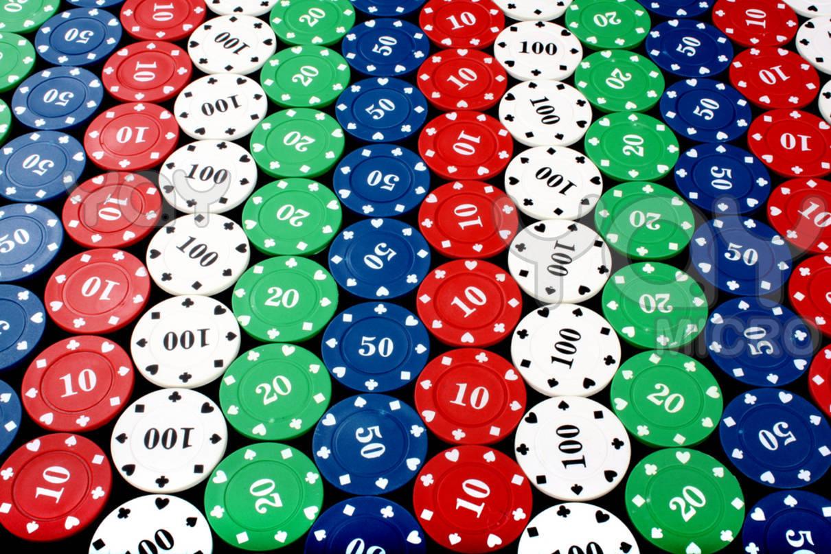 Hva er de beste casino bonuser tilgjengelig p