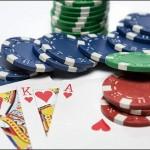 Casino Bonus med et innskudd