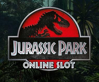 Hvorfor har Jurassic Park Video Spilleautomat vært verdt ventetiden?